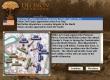 Civil War Battles:  Antietam
