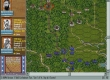 Civil War Battles: Campaign Corinth