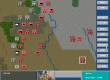 Clash of Steel: World War II Europe 1939-45