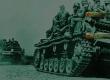 Decisive Battles of World War II: Korsun Pocket Across the Dnepr