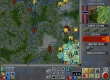 Decisive Battles of World War II: The Ardennes Offensive