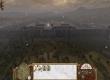 Empire 2: The Art of War