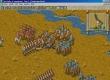 Great Battles of Alexander, The