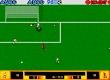 Kick Off '96