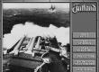 Jutland  (1993)