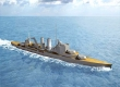 Modern Naval Battles: World War II at Sea