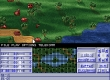 Operation Combat 2: By Land, Sea & Air