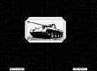 Patton Strikes Back: The Battle of the Bulge