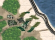 Raging Tiger: The Second Korean War