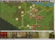 Squad Battles: Vietnam