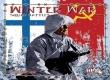 Squad Battles: Winter War