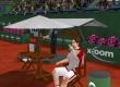 Matchball Tennis