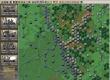 Total War in Europe: First Blitzkrieg