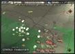World War II: General Commander Operation: Watch on the Rhine