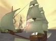 Корсары: Проклятие Дальних Морей