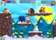 Santa Claus Adventures