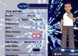 Pop Idol (American Idol)