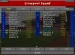 Championship Manager Season 97/98