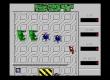 Power Arcade