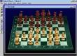 Power Chess '98