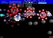 Messier: The Extreme Destructive Device