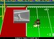 MicroLeague Football 2
