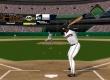 Microsoft Baseball 2000