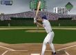 Microsoft Baseball 2001