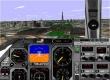 Microsoft Flight Simulator '95