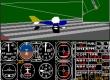 Microsoft Flight Simulator 3.0