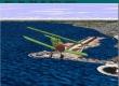 Microsoft Flight Simulator 5.0