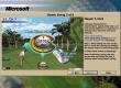 Microsoft Golf 2001 Edition