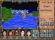 Might and Magic 4: Clouds of Xeen