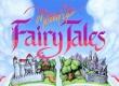 Mixed-Up Fairy Tales