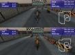 Mofa Racer