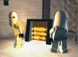 LEGO Star Wars 2: The Original Trilogy