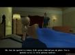Broken Sword: The Angel of Death