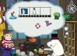 Moomintrolls: Wonder Winterland