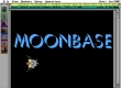 Moonbase: A Lunar Colony Simulation