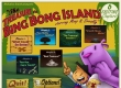 Moop and Dreadly: The Treasure on Bing Bong Island