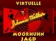 Moorhuhn: Die Virtuelle Moorhuhnjagd