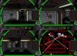 Mortal Coil: Adrenalin Intelligence