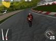 Moto Race Challenge 07
