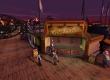 Penny Arcade Adventures: On the Rain-Slick Precipice of Darkness, Episode One