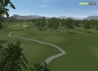 ProTee Play 2009: The Ultimate Golf Game
