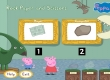 Peppa Pig: Puddles of Fun