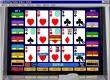 MultiPlay Video Poker