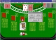 MultiPlay Video Poker