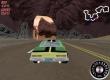 Muscle Car 2: American Spirit