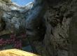 Mysterious Journey 2: Chameleon